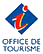 officetourisme